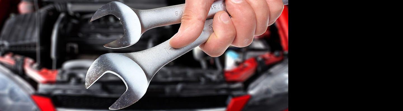 automotive repair services belleville il