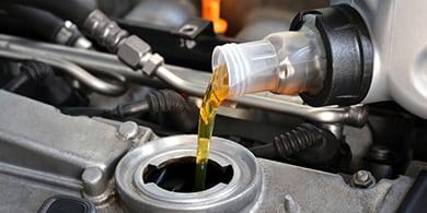 oil changes belleville illinois
