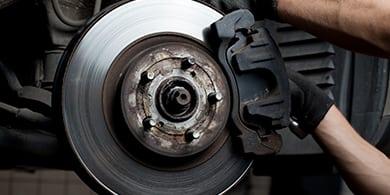 new brakes and auto repair belleville illinois