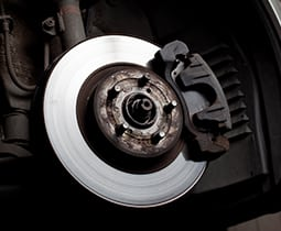 brake repairs belleville illinois
