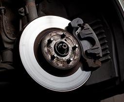 brake repairs belleville illinois