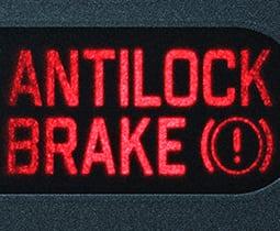 antilock brake service belleville il