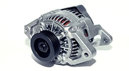 alternator installation belleville il