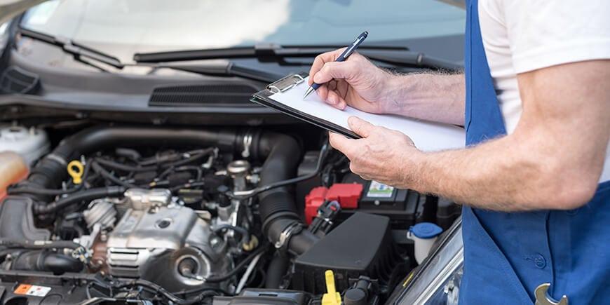 automotive maintenance in belleville il