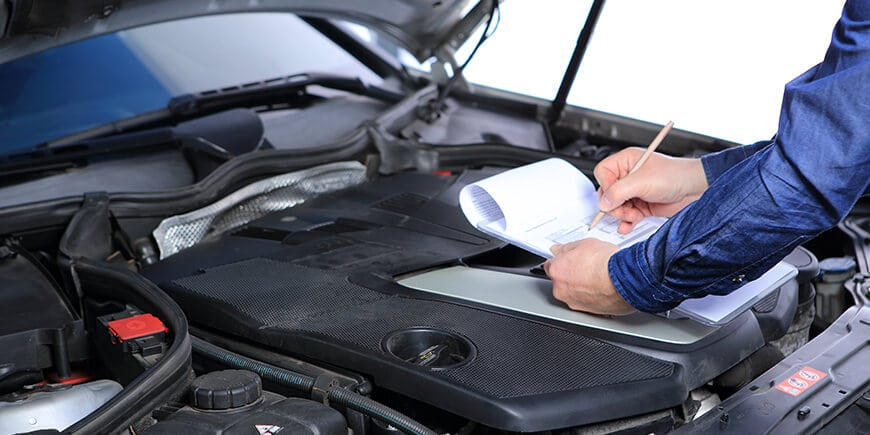 automotive professionals in belleville il