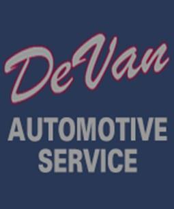 automotive repair shop auto brakes belleville illinois