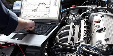 automotive computer diagnostics belleville il
